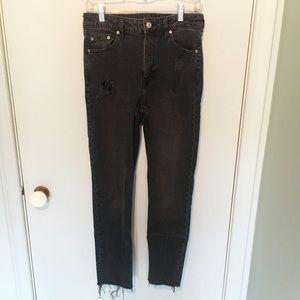 🛍3/$25 - Skinny Jeans